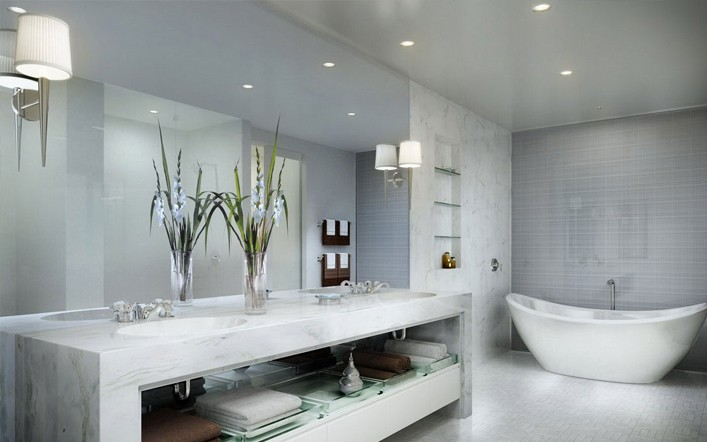 Tiles and Bathrooms Cheshire Tiles Manchester Real Stone and