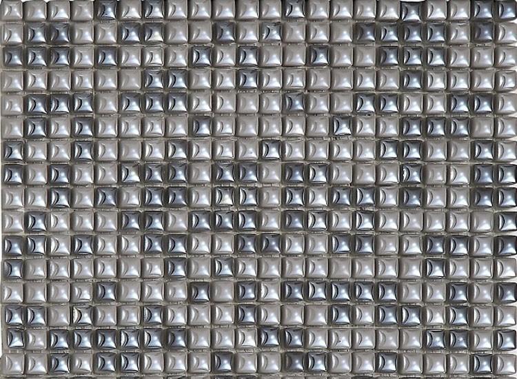 Royal Grey Mosaic Tiles