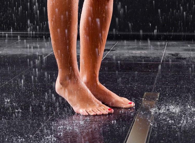 Wet#4