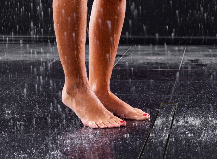 Wet#5