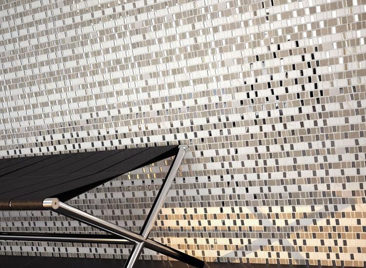 Dune Heliopolis Mosaic Tiles