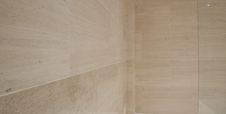Tips On How To Clean Bathroom Tiles