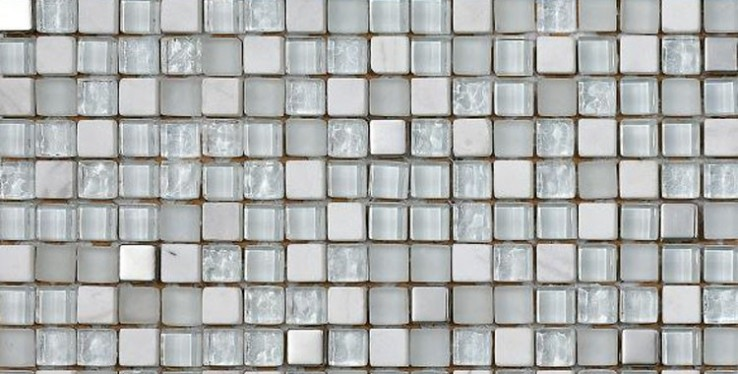 choosing the right tiles for a small bathroom real stone tile